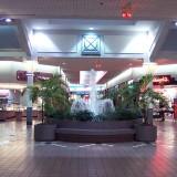 Harding Mall