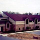 Helena United Methodist Church