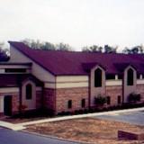 Helena United Methodist Church