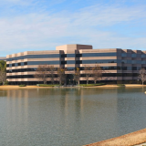 Raytheon Data Center