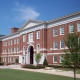 Science & Engineering Complex, Phase II