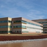 AMC / USASAC Headquarters