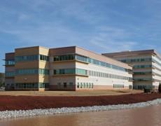AMC / USASAC Headquarters