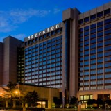 Sheraton Hotel & Ballroom, BJCC