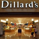 Dillard's Department Stores