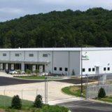 Fedex Ground Transportation Center