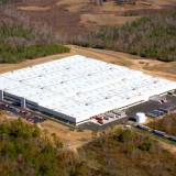 Mercedes Benz Control Warehouse