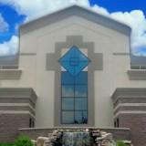 Kingwood Assembly of God