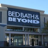 Bed, Bath, & Beyond @ The Summit