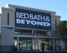 Bed, Bath, & Beyond @ The Summit