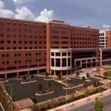 UAB Women's & Infant's Center
