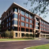 University Park Building 600
