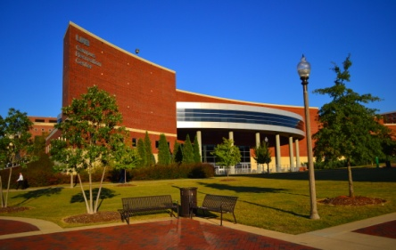 Uab campus recreation center hardy corporation University of birmingham swimming pool