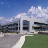Regions Operations Center