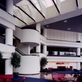 HealthSouth Medical Center