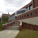 UAB Campus Recreation Center
