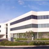 South Carolina Heart Center