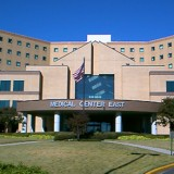 Medical Center East