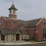 Oak Mountain Presbyterian Church