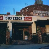 Superior Bar & Grille