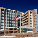 Social Security Building