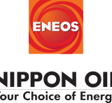 Nippon Oil of Alabama