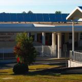 West Elementary, Vestavia Hills City Schools