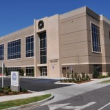 APCO Credit Union (LEED Certified)