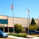 Honda American Motor Company