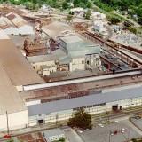 SMI Steel Company