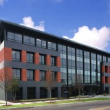 Brasfield & Gorrie Office Expansion