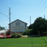 Lakewood Baptist Church